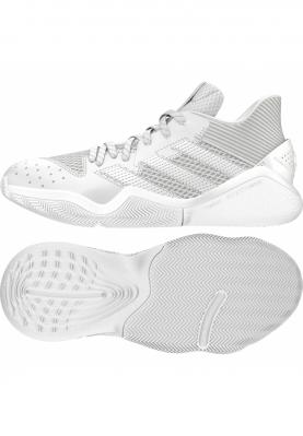 ADIDAS HARDEN STEPBACK női/férfi kosárlabda cipő
