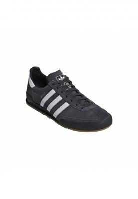 CQ2768_ADIDAS_JEANS_férfi_sportcipő__felülről