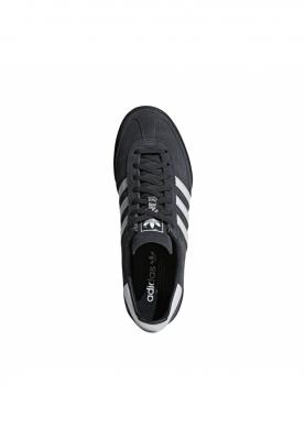 CQ2768_ADIDAS_JEANS_férfi_sportcipő__elölről