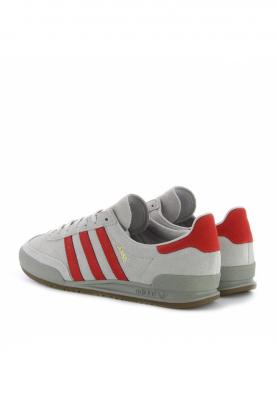 B42229_ADIDAS_JEANS_férfi_sportcipő__felülről