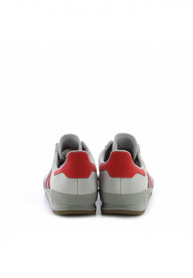 B42229_ADIDAS_JEANS_férfi_sportcipő__hátulról