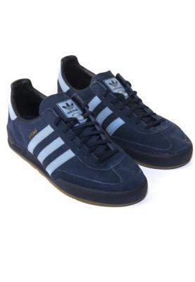B42230_ADIDAS_JEANS_férfi_sportcipő__alulról