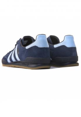 B42230_ADIDAS_JEANS_férfi_sportcipő__felülről