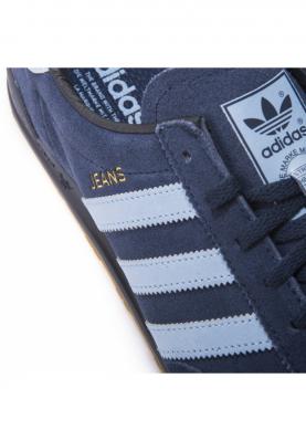 B42230_ADIDAS_JEANS_férfi_sportcipő__elölről