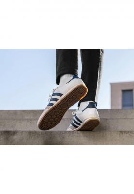 BD7683_ADIDAS_JEANS_férfi_sportcipő__elölről