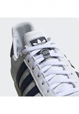BD7683_ADIDAS_JEANS_női/férfi_sportcipő__alulról