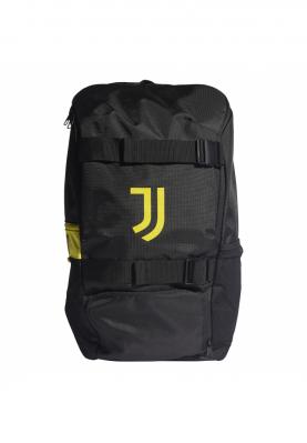 ADIDAS JUVE ID BP hátizsák
