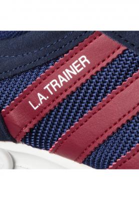 B37831_ADIDAS_LA_TRAINER_férfi_sportcipő__elölről