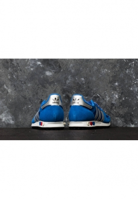 CQ2279_ADIDAS_LA_TRAINER_női/férfi_sportcipő__felülről
