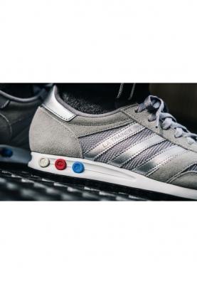 CQ2280_ADIDAS_LA_TRAINER_férfi_sportcipő__felülről