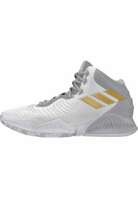 B41871_ADIDAS_MAD_BOUNCE_férfi_kosárlabdacipő__bal_oldalról
