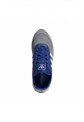 EF4395_ADIDAS_MARATHON_TECH_női/férfi_sportcipő__felülről