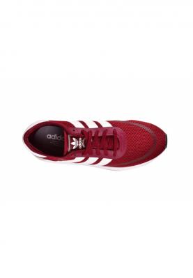 DB0960_ADIDAS_N-5923_férfi_sportcipő__alulról