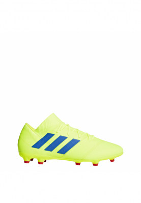 BB9431_ADIDAS_NEMEZIZ_18.2_FG_futballcipő__bal_oldalról