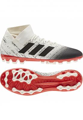 D97983_ADIDAS_NEMEZIZ_18.3_AG_futballcipő__jobb_oldalról