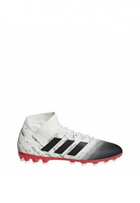D97983_ADIDAS_NEMEZIZ_18.3_AG_futballcipő__bal_oldalról