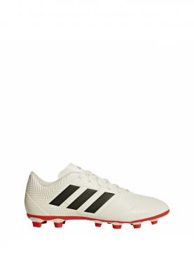 D97992_ADIDAS_NEMEZIZ_18.4_FG_futballcipő__bal_oldalról