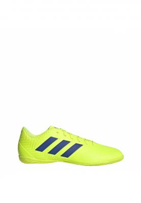 BB9469_ADIDAS_NEMEZIZ_18.4_IN_futballcipő__bal_oldalról