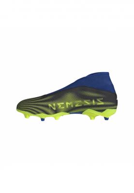 FW7411_ADIDAS_NEMEZIZ_.3_LL_futballcipő__bal_oldalról