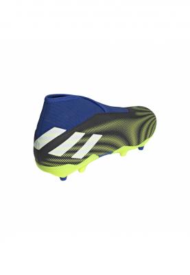 FW7411_ADIDAS_NEMEZIZ_.3_LL_futballcipő__felülről