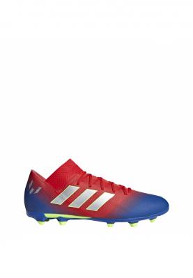 BC0316_ADIDAS_NEMEZIZ_MESSI_18.3_futballcipő__bal_oldalról