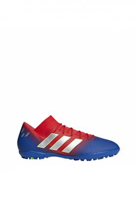 D97267_ADIDAS_NEMEZIZ_MESSI_18.3_futballcipő__bal_oldalról