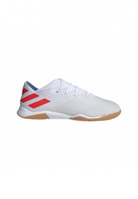 F34431_ADIDAS_NEMEZIZ_MESSI_19.3_futballcipő__bal_oldalról