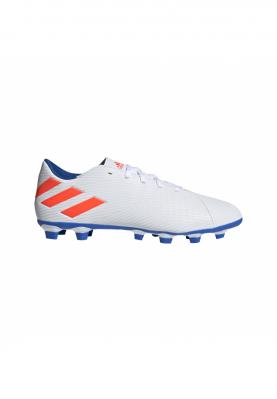 F34401_ADIDAS_NEMEZIZ_MESSI_19.4_futballcipő__bal_oldalról