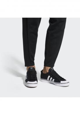 CQ2332_ADIDAS_NIZZA_női/férfi_cipő__hátulról