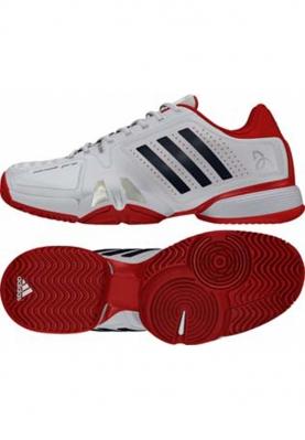CG3081_ADIDAS_NOVAK_PRO_férfi_teniszcipő__jobb_oldalról