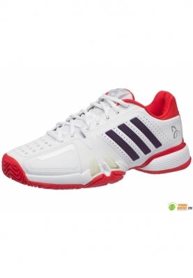 CG3081_ADIDAS_NOVAK_PRO_férfi_teniszcipő__bal_oldalról