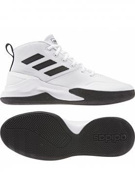 EE9631_ADIDAS_OWNTHEGAME_férfi_kosárlabdacipő__jobb_oldalról
