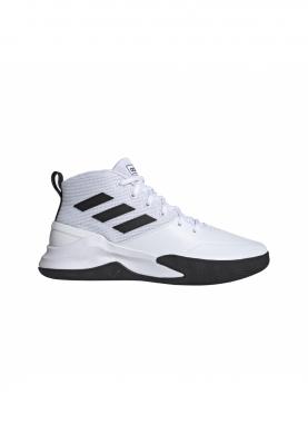 EE9631_ADIDAS_OWNTHEGAME_férfi_kosárlabdacipő__bal_oldalról