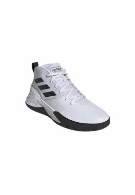 EE9631_ADIDAS_OWNTHEGAME_férfi_kosárlabdacipő__felülről