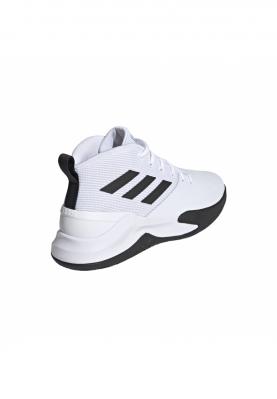 EE9631_ADIDAS_OWNTHEGAME_férfi_kosárlabdacipő__elölről