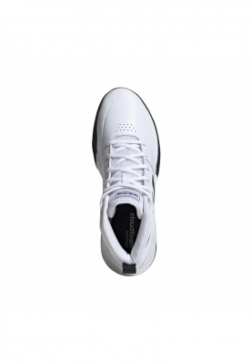 EE9631_ADIDAS_OWNTHEGAME_férfi_kosárlabdacipő__hátulról