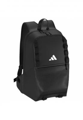 ADIDAS PARKHOOD PACK hátizsák