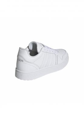 H00456_ADIDAS_POSTMOVE_női_sportcipő__felülről