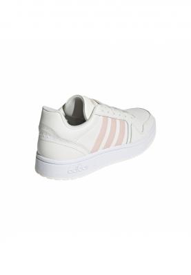 H00455_ADIDAS_POSTMOVE_női_sportcipő__felülről