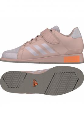DA9882_ADIDAS_POWER_PERFECT_III_súlyemelő_cipő__jobb_oldalról