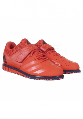 CQ1774_ADIDAS_POWERLIFT_3.1_férfi_súlyemelő_cipő__bal_oldalról