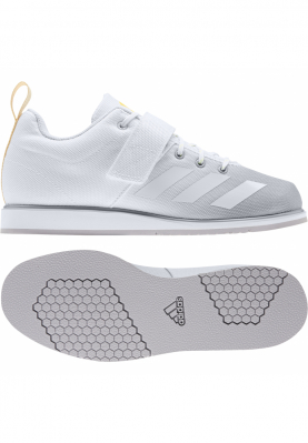 FU8166_ADIDAS_POWERLIFT_4_férfi_súlyemelő_cipő__jobb_oldalról
