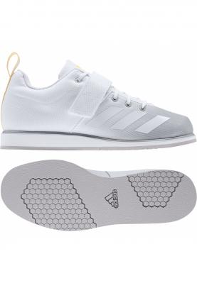 ADIDAS POWERLIFT 4 férfi súlyemelő cipő