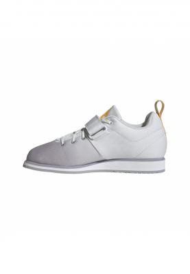 FU8166_ADIDAS_POWERLIFT_4_férfi_súlyemelő_cipő__alulról