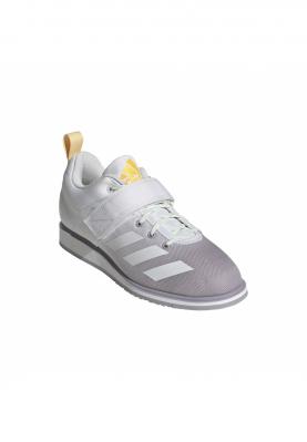 FU8166_ADIDAS_POWERLIFT_4_férfi_súlyemelő_cipő__felülről