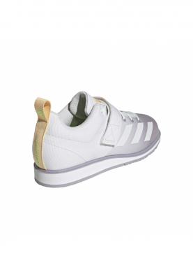 FU8166_ADIDAS_POWERLIFT_4_férfi_súlyemelő_cipő__elölről