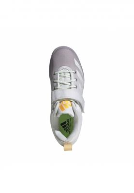 FU8166_ADIDAS_POWERLIFT_4_férfi_súlyemelő_cipő__hátulról