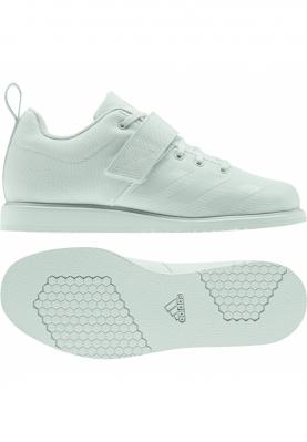 ADIDAS POWERLIFT 4 női súlyemelő cipő