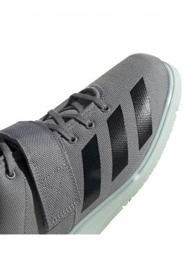 EF2980_ADIDAS_POWERLIFT_4_súlyemelő_cipő__alulról