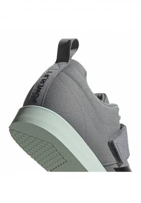 EF2980_ADIDAS_POWERLIFT_4_súlyemelő_cipő__felülről